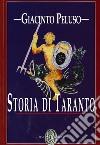 Storia di Taranto libro