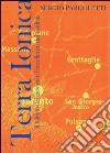 Terra Ionica libro