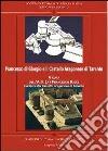Francesco di Giorgio e il castello aragonese di Taranto libro