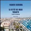La città dei mari Taranto libro