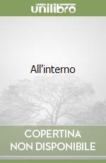 All'interno libro di Pannocchia Vittorio