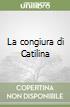 La congiura di Catilina libro