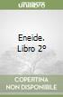 Eneide. Libro 2° libro