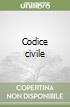Codice civile libro