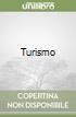 Turismo libro
