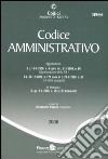 Codice amministrativo libro