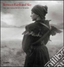 Beth Moon. Between earth and sky libro di Moon Beth - Brown Steven - Jensen Brooks