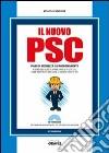Il nuovo PSC. Con CD-ROM