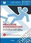 Procedure standardizzate. CD-ROM libro