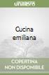 Cucina emiliana libro
