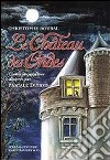 Le chateau des ondes libro di Boubal Christophe