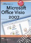 Microsoft Office Project 2007-Microsoft Office Visio 2007