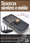 Sicurezza wireless e mobile