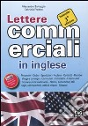Lettere commerciali in inglese