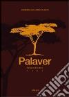 Palaver. Culture dell'Africa e della diaspora (2003). Vol. 1 libro