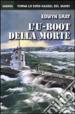 L'U-Boot della morte libro