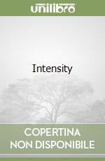 Intensity libro di Koontz Dean R.
