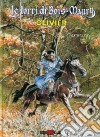 Olivier libro