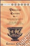 Eneide. Libro 4�
