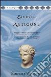 Antigone libro