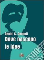 daniel dennett brainstorms philosophical essays on mind and psychology