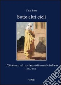 http://imc.unilibro.it/cover/libro/9788883344077B.jpg