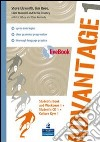 Advantage. Con Livebook. Per le Scuole superiori (2) libro