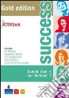 Success. Livebook. Con DVD. Per le Scuole superiori (2) libro