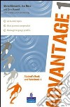 Advantage light. Per le Scuole superiori (2) libro