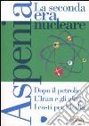 Aspenia (27) libro