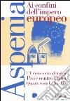 Aspenia (28) libro