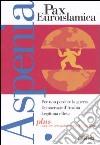 Aspenia (30) libro