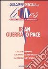 Iran. Quaderno speciale di Limes