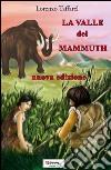 La valle del mammuth libro