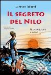 Il segreto del Nilo libro