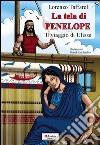 La tela di Penelope libro
