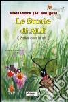 Le storie di Ale libro