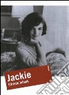 Jackie libro