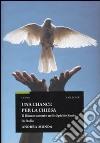 Una chance per la Chiesa. Il rinnovamento nello Spirito Santo in Italia libro