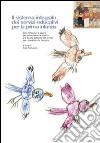 Il sistema integrato dei servizi educativi per la prima infanzia libro