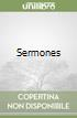 Sermones libro