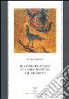 Le favole di Aviano e la loro fortuna nel Medioevo libro
