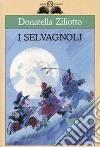 I Selv�gnoli