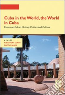 essay about cuban culture Culture of cuba - history, people, clothing, women, beliefs, food, customs, family, social cr-ga  i have a lot to use in my 5 paragraph essay thanks again and .