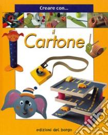 Il cartone libro ara jo unilibro libreria for Librerie universitarie online