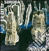 La Città Sonora libro