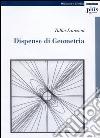 Dispense di geometria libro