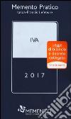 IVA 2017 libro