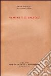 Gracián y el barocco libro