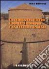 La Chiesa ha ucciso l'Impero romano e la cultura antica? libro